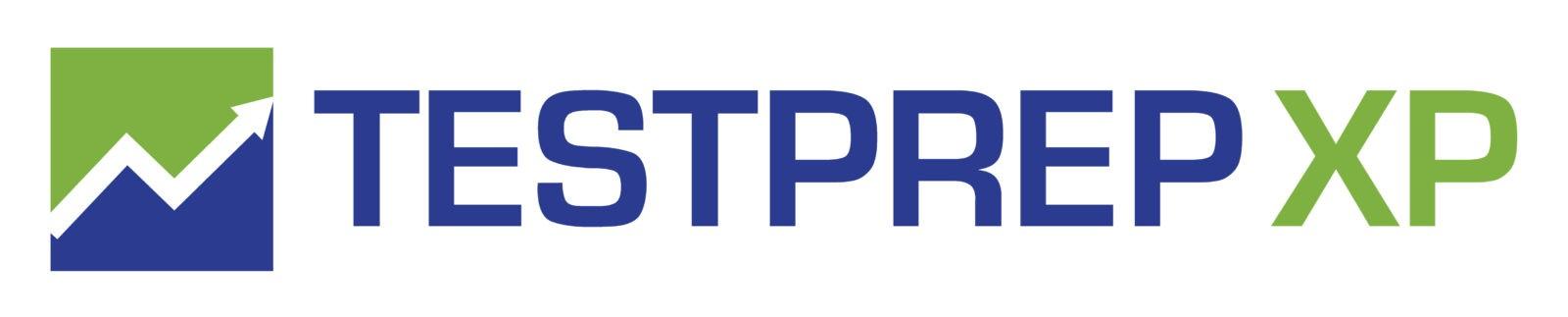 Test Prep XP